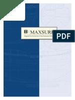 MAXSURF-BOOKLET.pdf