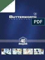 40th_brochure2_lo.pdf