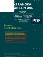 KELOMPOK 5_Chapter 4 Kerangka Konseptual (FIX).pptx