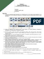 EJERCICIOS 1.1 -Capitulo 1. Clasificacion de la Materia-2019.pdf