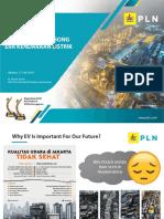 PLN EV (BPPT) FIX.pdf