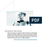 IT-TRENDS-IN-TOURISM-MANAGEMENT-2-1.docx