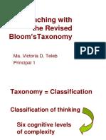 blooms_presentation.pptx