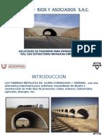 06 PRESENTACION ALCANTARILLAS ERA - MTC.pdf