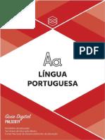 Guia_PNLD_2019_lingua-portuguesa (1).pdf