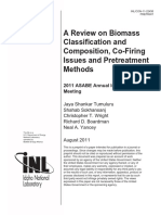 A review on biomass classification and composition.pdf