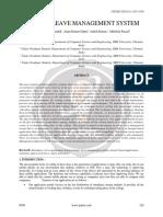 Student_Leave_Management_System.pdf