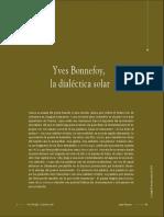 Dialnet-FranciaEnLaColmenaYvesBonnefoyLaDialecticaSolar-5492888.pdf