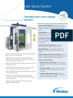 PWL3753_Nordson Lean Cell Powder Spray System (1).pdf