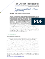 Functional Programming at Work in OOP.pdf