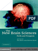 Dai Rees, Steven Rose The New Brain Sciences Perils and Prospects.pdf