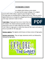Logic Gate investigatory.pdf