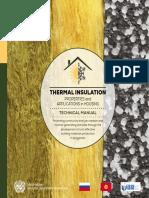 House_Insulation_v_5.8_EN_0.pdf
