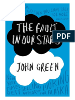 The fault in our stars.pdf