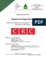 Stage_ENIG_CRC gabes Abdelbassset.pdf