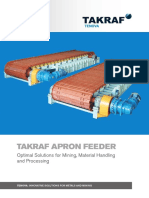 Apron_Feeders.pdf