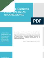 3. Roles del ingeniero industrial_Dirección de operaciones.pptx