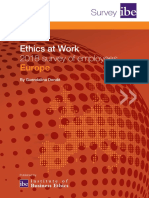 ibe_survey_report_ethics_at_work_2018_survey_of_employees_europe_int.pdf.pdf