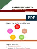 03_Integrantes_Invierte