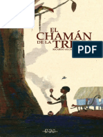 chaman_1capitulo.pdf