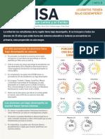 América-Latina-y-el-Caribe-en-PISA-2015-¿Cuántos-tienen-bajo-desempeño.pdf