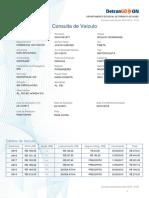 OGZ2707_detalhamento.pdf