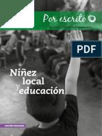 PorEscritoMARZO17_Accesible