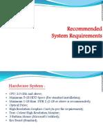 AutoCAD Fundamentals Introduction