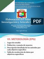 Diapositivas_Semana2_2019