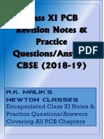CLASS 11 PCB.pdf