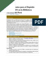 reglamento editorial.docx