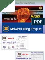 Melwa [Western Provice] 2018-03-22
