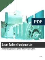 steamturbinefundamentals2-131009050035-phpapp01.pdf