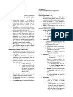 Reviewer in Transfer and Business Tax_chapter 1,2,3 (Autosaved)