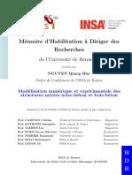 Mémoire_HDR_NGUYEN QUANG HUY.pdf