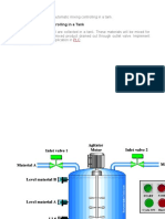 This is PLC Program for automatic mixing controlling in a tank.docx