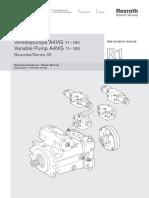 Manual de Reparo A4VG -R1.pdf
