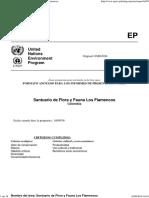 informe_final_-_santuario_de_flora_y_fauna_los_flamencos.pdf