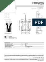 BERNSTEIN D-SU2VKS90.pdf