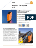 IFM-DD0203-pulse-evaluation-system-e-14-n.pdf