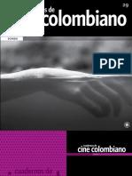 SONIDO (1).pdf