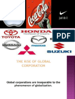 6_The-Rise-of-Global-Corporations.pptx