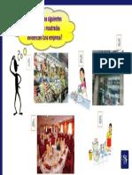 Motivacion_S1_A_Las_empresas.pptx