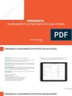 1508433873PDF - Caio Bonatto Planejamento Estratgico 1