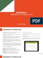 1508530809O_poder_do_Um.pdf