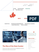 The Rise of the Data Curator _ Transforming Data with Intelligence.pdf