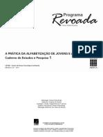A PRÁTICA DA ALFABETIZAÇÃO DE JOVENS E ADULTOS 1A.pdf