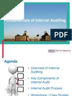 Fundamentals-of-Internal-Auditing.pdf