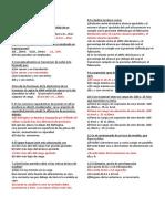 Examen 1 Teoria Ut3 2012 2 Columnas