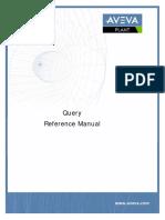389258228-AVEVA-Query-Reference-Manual.pdf